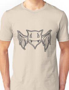Percentum Designs Fashion Extreme Sports company Unisex T-Shirt