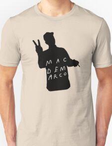 MAC-DEMARCO' - T#1 T-Shirt