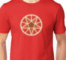 Alois Demon Symbol Contract Unisex T-Shirt