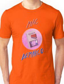 MAC-DEMARCO' - T#2 Unisex T-Shirt