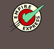Empire Express Unisex T-Shirt