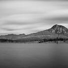 """Mount Greville"" ∞ Lake Moogerah, QLD - Australia by Jason Asher"