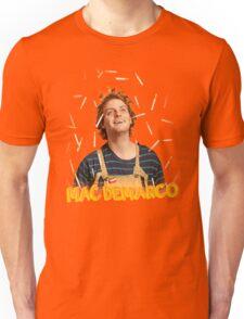 MAC-DEMARCO' - T#3 Unisex T-Shirt