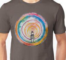 Person Unisex T-Shirt