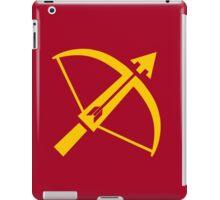 Varric iPad Case/Skin