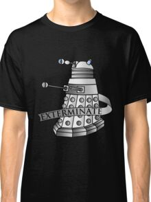 Extermination Classic T-Shirt