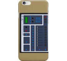 SP-12 iPhone Case/Skin