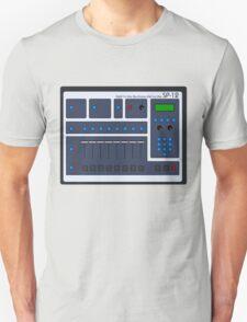 SP-12 Unisex T-Shirt