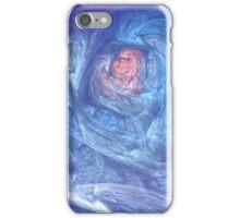 Heaven iPhone Case/Skin