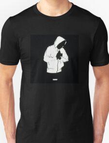 TeamSESH Bones Pray for Death T-Shirt