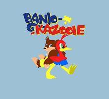 Banjo-Kazooie: FIM Unisex T-Shirt