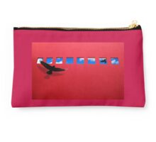 Cloud Windows Studio Pouch