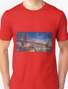 Trubute in Lights T-Shirt