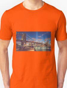 Trubute in Lights T-Shirt