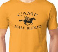 Camp Half-Blood Tee Unisex T-Shirt