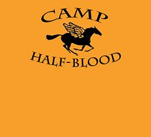 Camp Half-Blood Tee Unisex T-Shirt