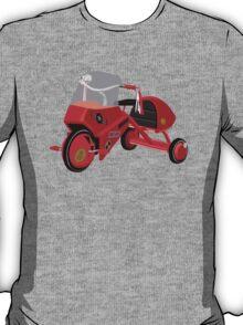 Neotrike T-Shirt