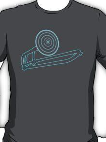 TRONbone T-Shirt