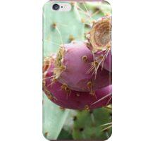 Feast iPhone Case/Skin