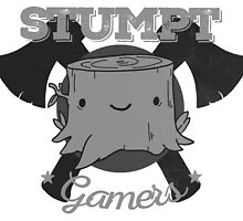 Stumpt Gamers  by stumptgamers