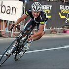 Last Lap - Bay Classic 2012 Geelong by bekyimage