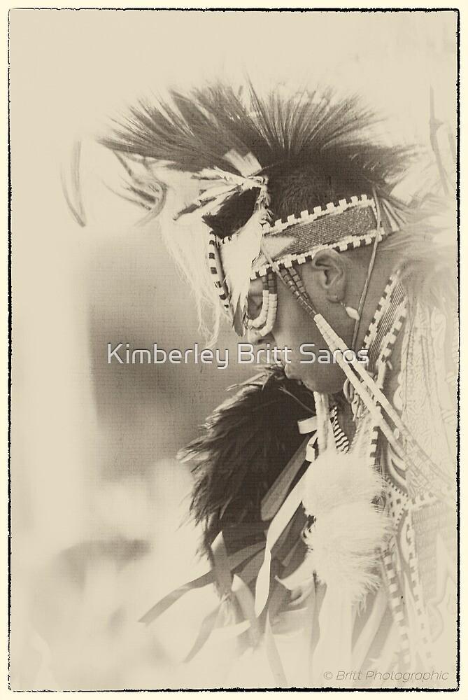Tradition by KBritt