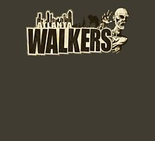 Atlanta Walkers Unisex T-Shirt
