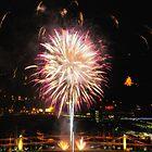 Pittsburgh Skyblast V by PJS15204