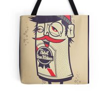 Hip In A Can Tote Bag
