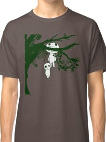 Kodoma Tree Spirit Classic T-Shirt