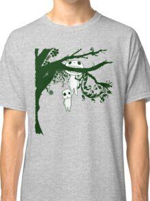 Kodoma Tree Spirit Classic T-Shirt