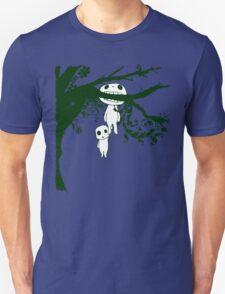 Kodoma Tree Spirit Unisex T-Shirt