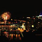 Pittsburgh Skyblast VI by PJS15204