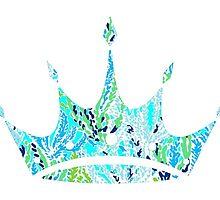ZTA Crown by morganmckown