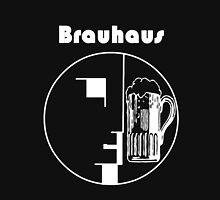 Brauhaus Unisex T-Shirt