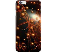 Invasion iPhone Case/Skin