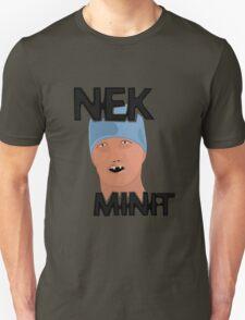 Nek Minit T-Shirt