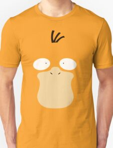 Pokemon - Psyduck / Koduck T-Shirt