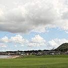 North Berwick by AmandaJanePhoto