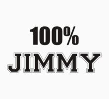 100 JIMMY Kids Clothes
