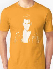 Johnny Depp Cry Baby 1990 Retro T-Shirt