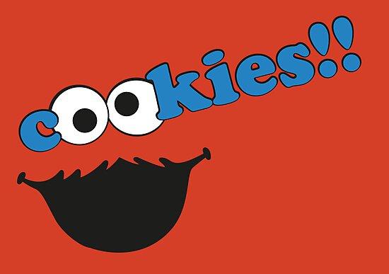 cookies! by timmehtees