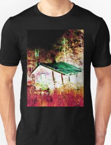 Horror Shack T-Shirt