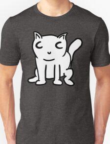 Meet Cat Cat T-Shirt