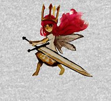 child of light - princes Unisex T-Shirt