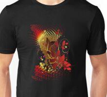 Herbst Unisex T-Shirt