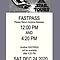 Star Tours Fastpass Walt Disneyworld by HighDesign