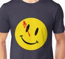 Comedian's badge Unisex T-Shirt