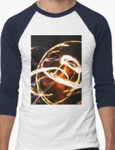 Fiya Bunn T-Shirt