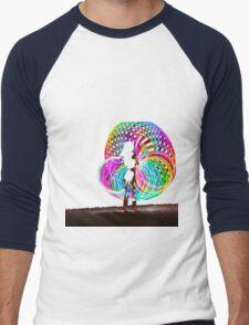 Hoop Dreams T-Shirt